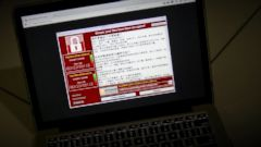 VIDEO: Law enforcement officials fear second wave of cyberattacks