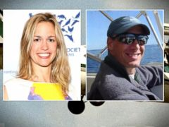 Authorities searching for 4 people after small plane disappears over Bermuda Triangle