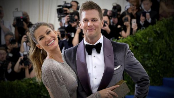 VIDEO: NFL responds to Gisele Bundchen's claim of Tom Brady concussions