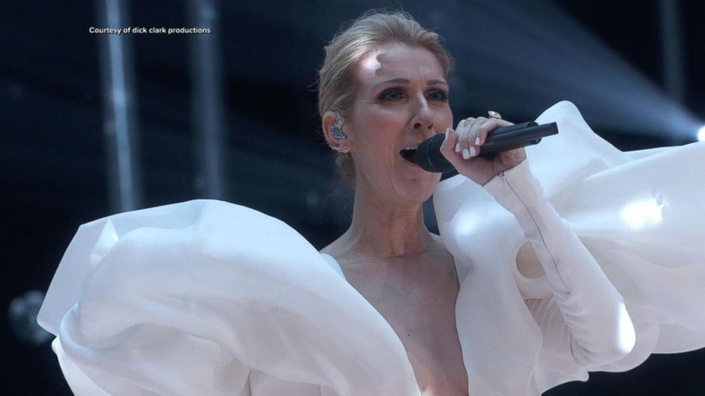 VIDEO: Celine Dion, Drake headline the 2017 Billboard Music Awards
