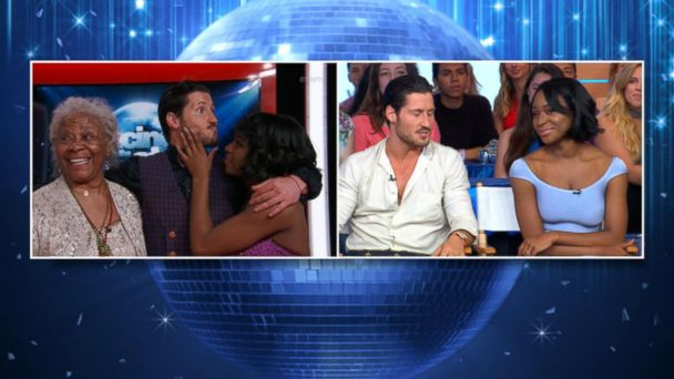 VIDEO: The 'Dancing With the Stars' finalists reflect on their time in the ballroom