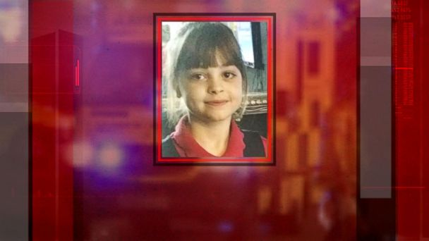 VIDEO: Manchester attack victims include 8-year-old, teenagers