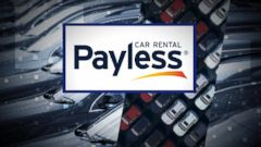 VIDEO: BBB issues nationwide warning about Payless Car Rental