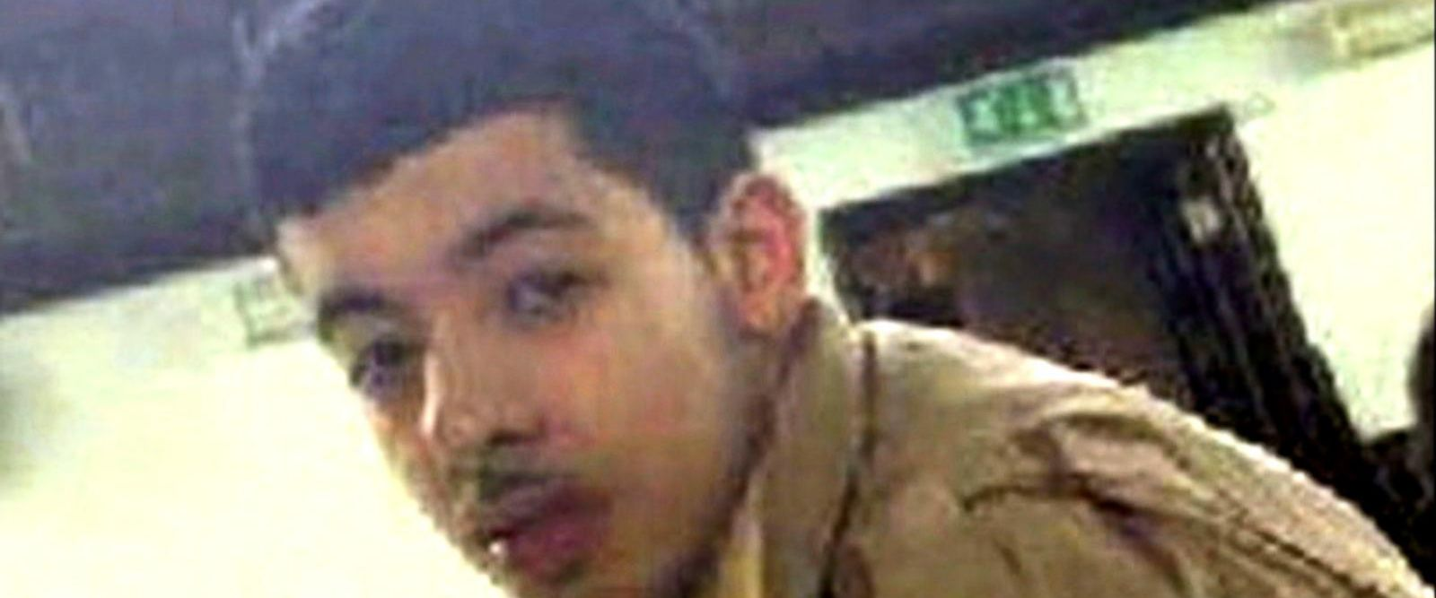 VIDEO: New details about Salman Abedi, suspect in the Manchester bombing attack