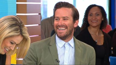 ' ' from the web at 'http://a.abcnews.com/images/GMA/170605_gma_breakfast_full3_16x9_384.jpg'
