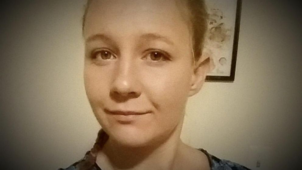 VIDEO: Federal prosecutors suggest Reality Winner harbored dark thoughts