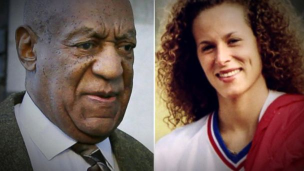 VIDEO: Jurors hear Cosby's side of alleged sexual assault for 1st time