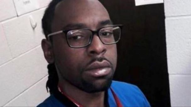 VIDEO: Minnesota police officer acquitted in deadly shooting of Philando Castile