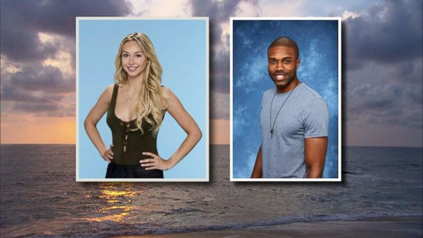 VIDEO: 'Bachelor in Paradise' to resume production