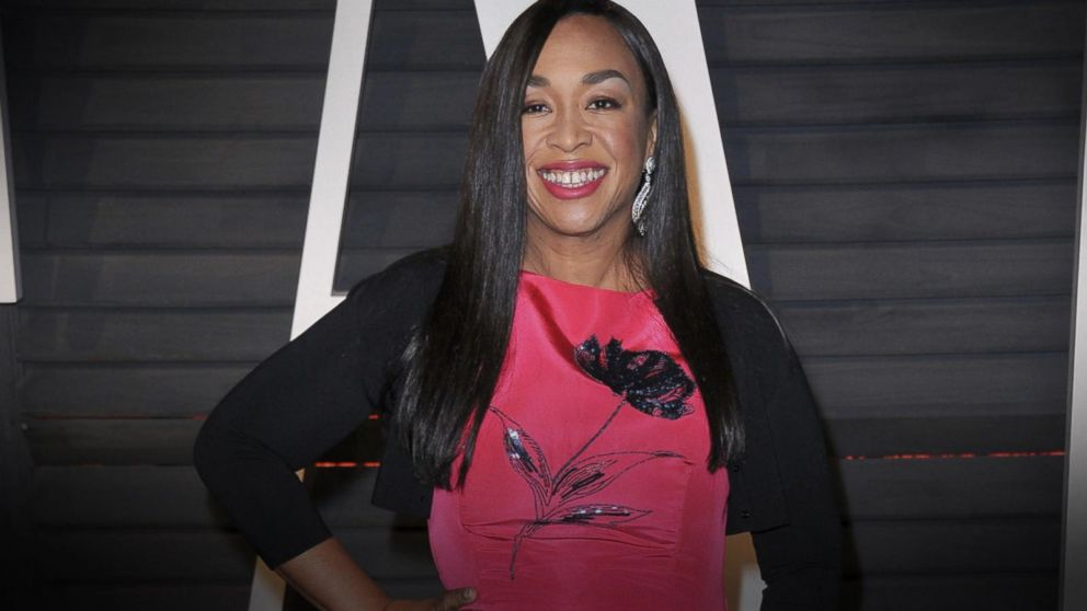 VIDEO: Shonda Rhimes opens up about how her weight loss brought on unwanted attention