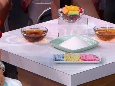 WATCH: Do artificial sweeteners make you gain weight?