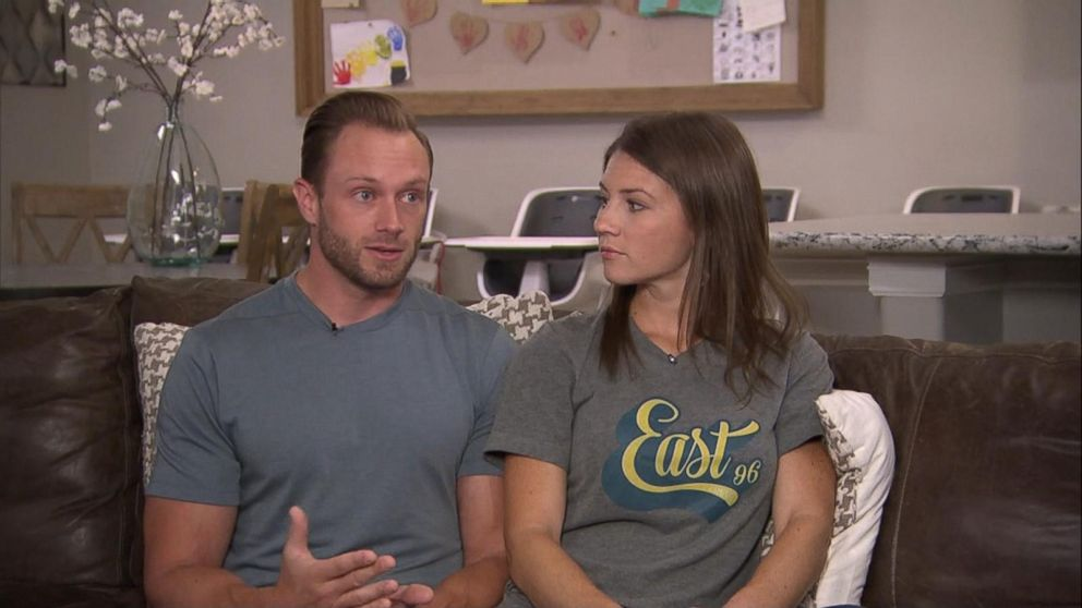 Tlc 39 S 39 Outdaughtered 39 Dad Speaks Out About His Struggle