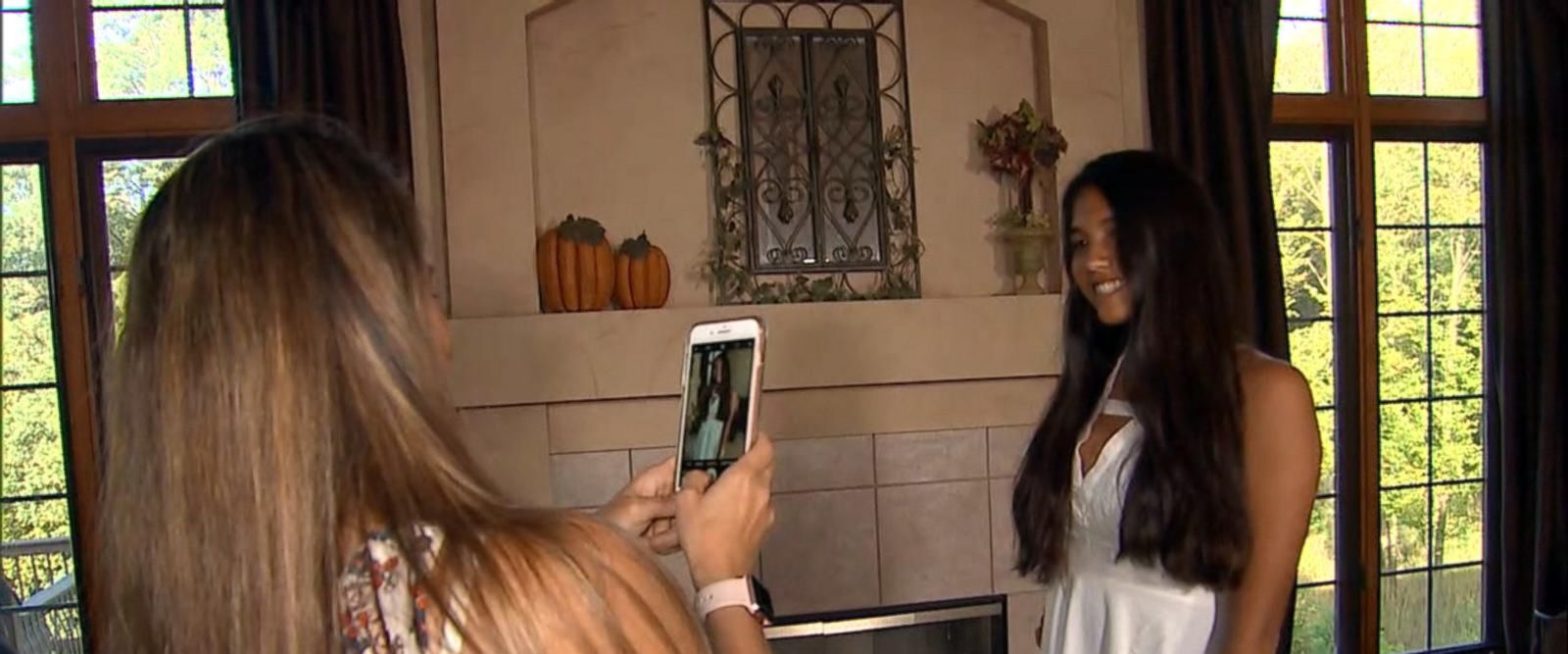 VIDEO: School district asks girls to submit dress photos before attending homecoming dance