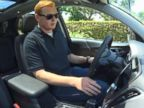 WATCH:  New technology offered for teen drivers
