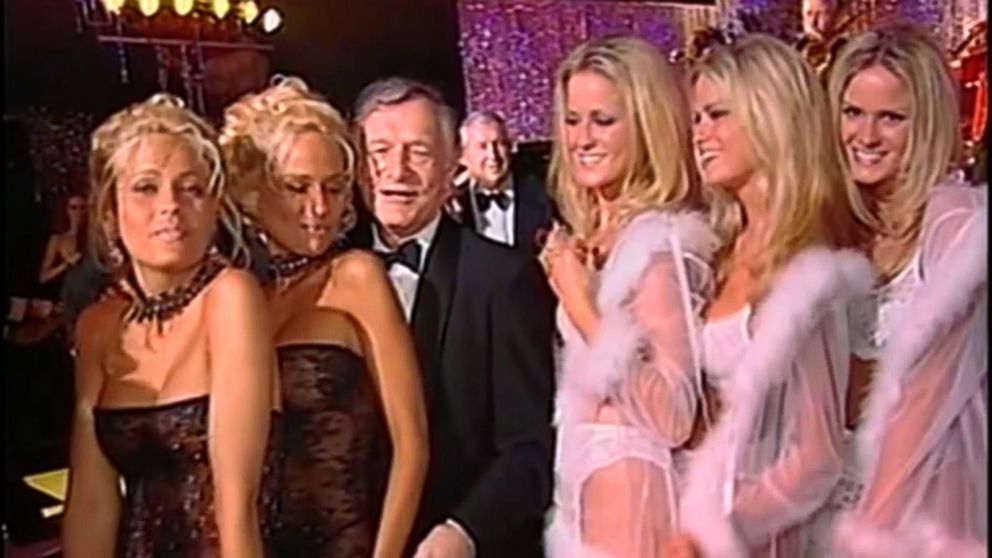 girls of the playboy mansion nude pics