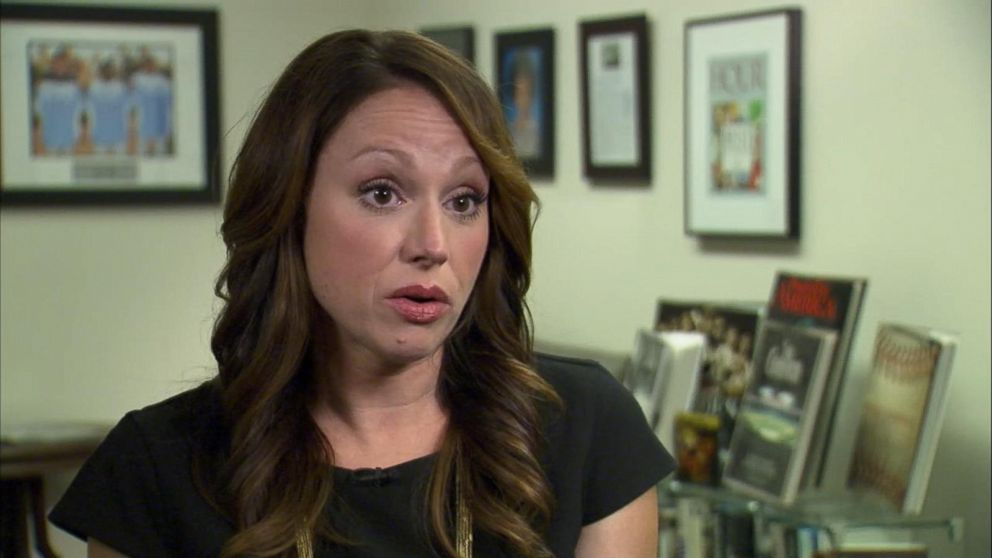 WATCH: Mom says she could face jail time for not vaccinating her son