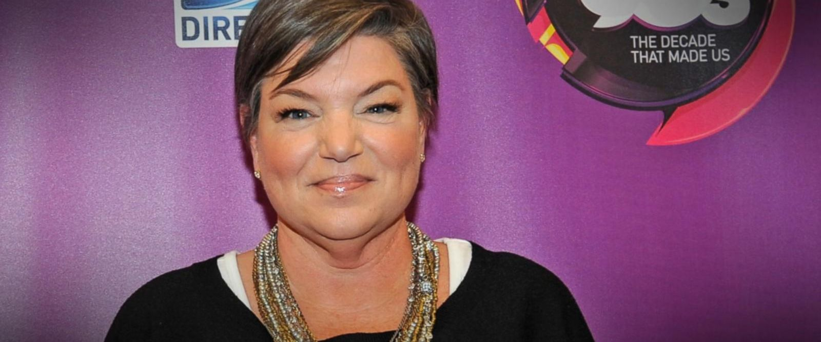 VIDEO: 'GMA' Hot List: 'The Facts of Life' star Mindy Cohn reveals breast cancer battle