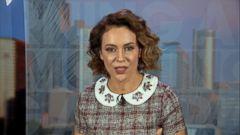 VIDEO: Alyssa Milano reacts to viral #MeToo movement