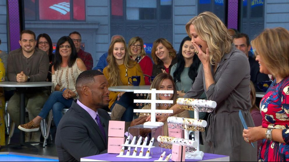 Deals And Steals Bargains On Beauty Bling Must Haves Abc News