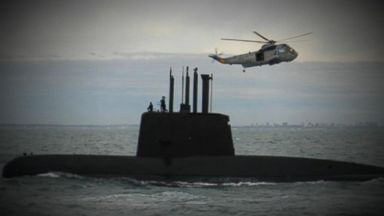 'VIDEO: Rescue operation underway for missing submarine' from the web at 'http://a.abcnews.com/images/GMA/171119_gma_janis2_16x9_384.jpg'