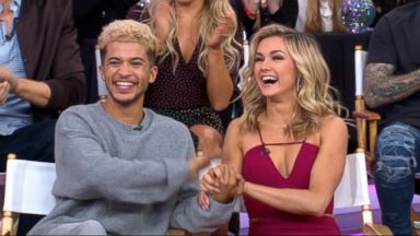 ' ' from the web at 'http://a.abcnews.com/images/GMA/171122_gma_dwts1a_16x9_384.jpg'