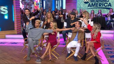 ' ' from the web at 'http://a.abcnews.com/images/GMA/171122_gma_dwts2_16x9_384.jpg'
