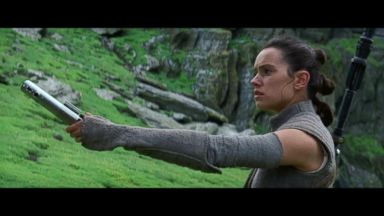 'VIDEO: Women rule in 'Star Wars: The Last Jedi'' from the web at 'http://a.abcnews.com/images/GMA/171211_gma_women4_16x9_384.jpg'
