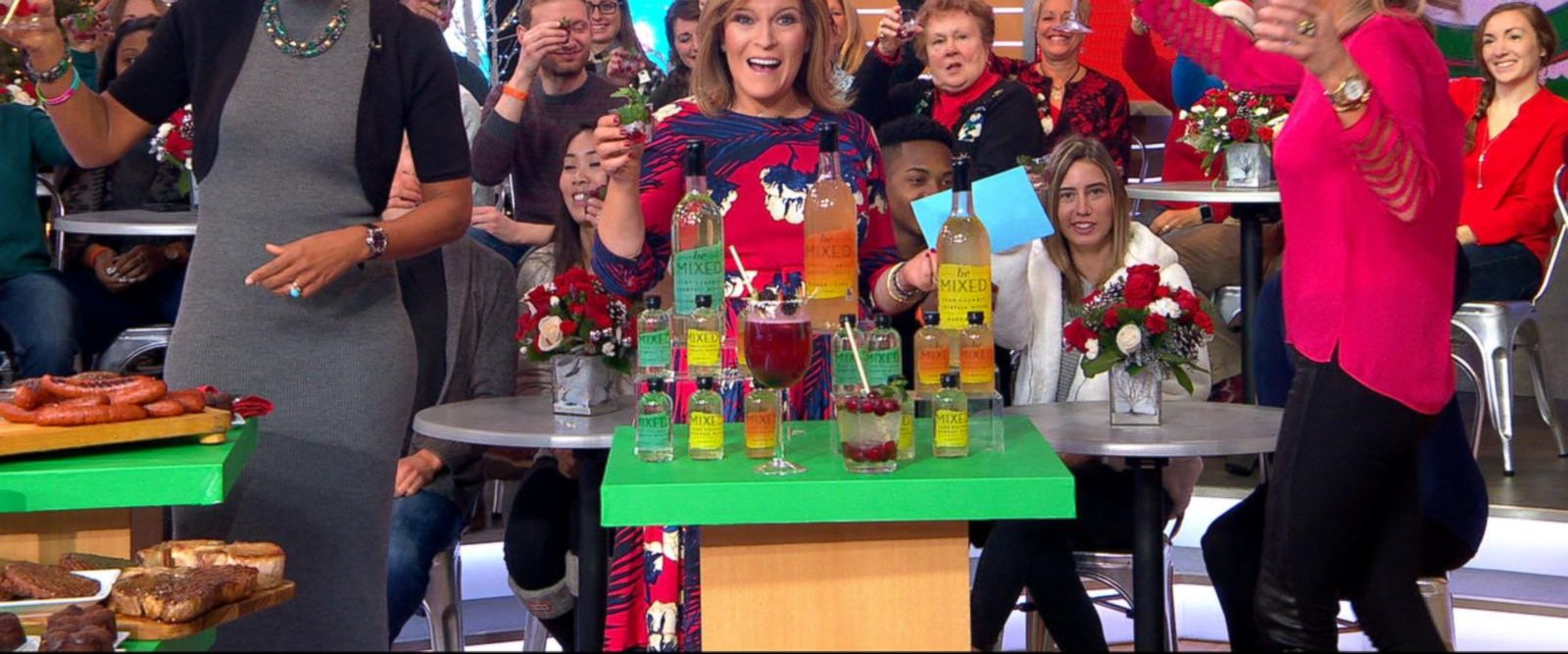 VIDEO: 'GMA' Deals and Steals on the perfect presents for everyone on your list