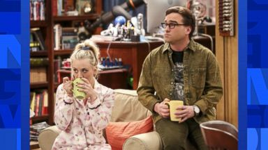 'VIDEO: 'Big Bang Theory' stars top list of favorite TV neighbors' from the web at 'http://a.abcnews.com/images/GMA/180116_gma_breakfast5_16x9_384.jpg'