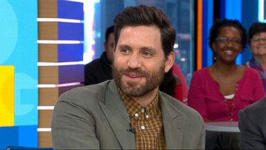 'VIDEO: Edgar Ramirez discusses how he transformed into Gianni Versace live on 'GMA'' from the web at 'http://a.abcnews.com/images/GMA/180116_gma_edgar3_16x9_384.jpg'
