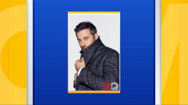 'VIDEO: Jimmy Kimmel graces GQ magazine cover' from the web at 'http://a.abcnews.com/images/GMA/180116_gma_kimmel_843_16x9_384.jpg'