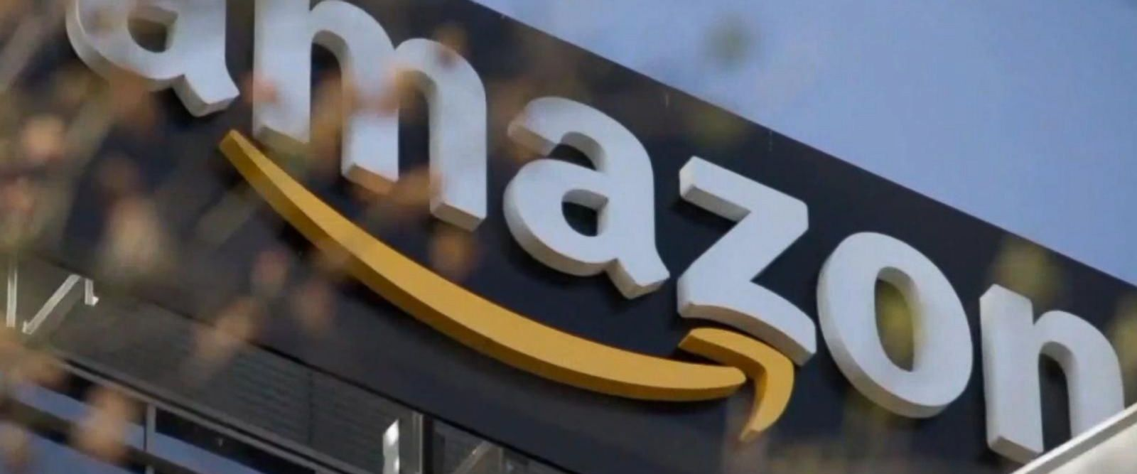 VIDEO: Amazon announces final cities for new headquarters