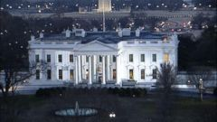 VIDEO: Government shutdown begins; how it affects ordinary Americans