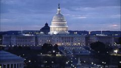 VIDEO: Shutdown continues after late Senate vote falls short