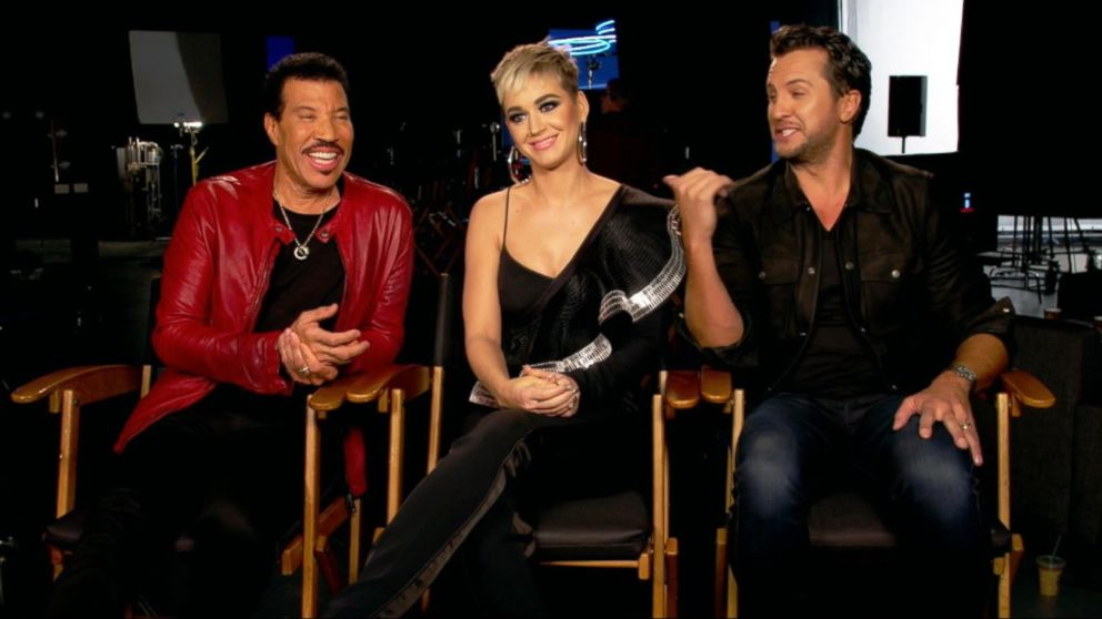 'American Idol' set to make its return to television