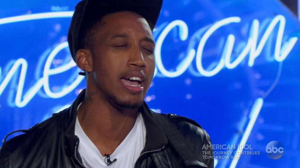 The best moments from the highly-anticipated 'American Idol' return