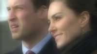 VIDEO: What could go wrong on Prince Williams and Kate Middletons wedding day?