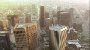 VIDEO: Sam Champion explains where the earthquake threats lie in the U.S.