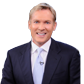 Sam Champion
