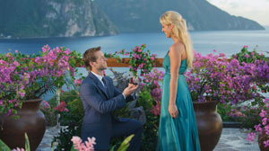 Bachelor Finale: Jake and Vienna Speak Out on Relationship and Rumors