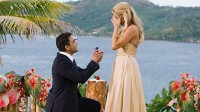 Bachelorette's Ali and Roberto on Future