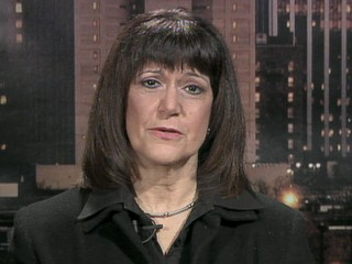 http://a.abcnews.com/images/GMA/abc_Cynthia_Shackelford_100323_mn.jpg