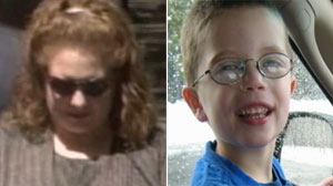 Search for Kyron Horman: Grand Jury Convenes, Subpeonaes Friend of Stepmother