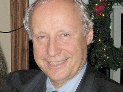 Arthur Nadel Another Alleged Crooked Financial Adviser