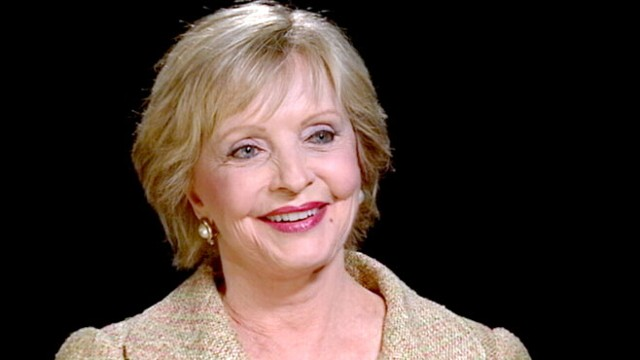 Image result for florence henderson catholic