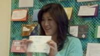 VIDEO: Homework Help For Parents