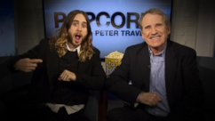 VIDEO: Jared Leto: 'I Never Really Thought Myself a Very Good Actor'
