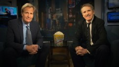 "VIDEO: Jeff Daniels on ""his Citizen Kane,"" prospects for a sequel."