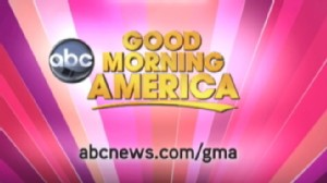 "VIDEO: Find out the best way to moisturize your skin on ""Good Morning America."""