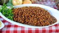 GMA Beans